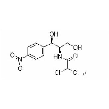 Chloramphenicol (Vet.)