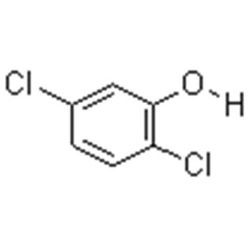 2,5-Dichlorophenol