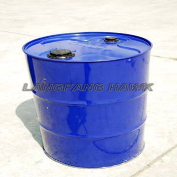 Methane Disulfonic  Acid