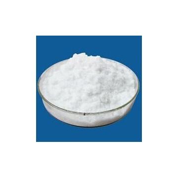 DL-Alanine food grade professional supplier