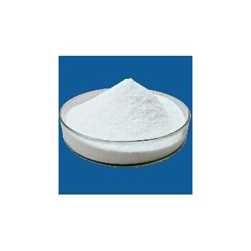 Glycine Industrial Grade for hot sale