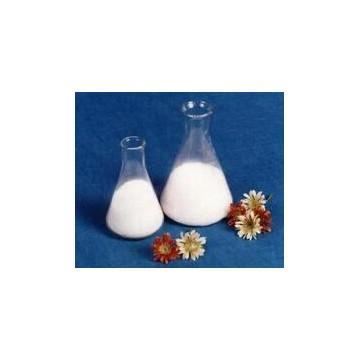 Glycine HCL manufacture