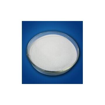 Food additive CAS NO56-40-6 glycine