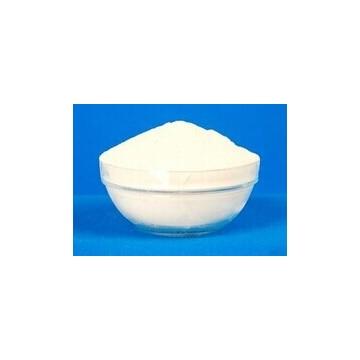 99% DL-methioinine