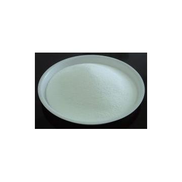 Tenofovir disoproxil fumarate,202138-50-9,