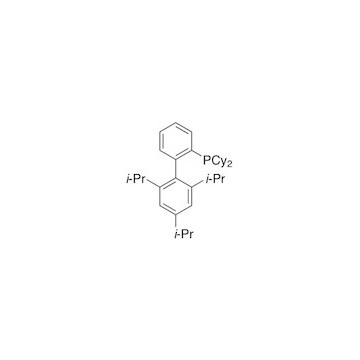 2-(Dicyclohexylphosphino)-2',4',6'-tri-i-propyl-1,1'-biphenyl,98%  Xphos