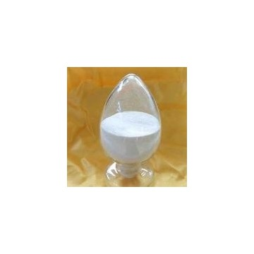 methyl cholate