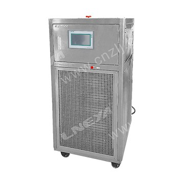 Refrigeration heating device SUNDI -50℃ ~ 250℃ Parameter