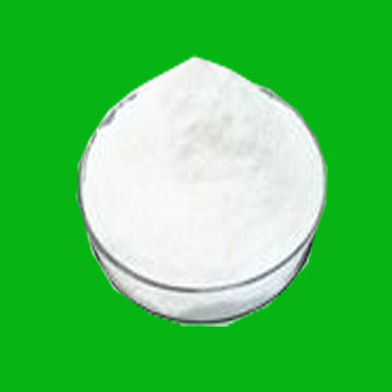 Supply 2-Hydroxypropyl-beta-cyclodextrin pharmaceutical grade