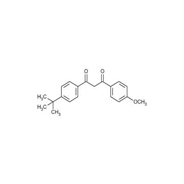 Avobenzone;Butyl Methoxy DiBenzoyl Methane