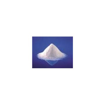 Name:Sodium salicylate Synonym:sodium salicylate usp; Salicylic acid sodium salt; salicylic acid sod