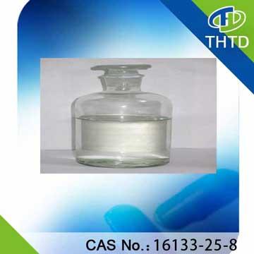 3-Pyridinesulfonyl chloride