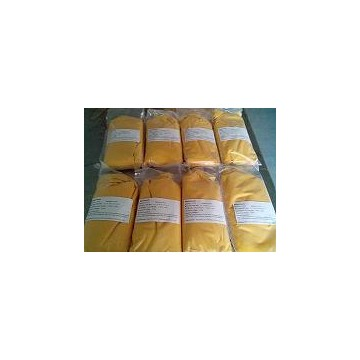 Methotrexate ;59-05-2; stocks