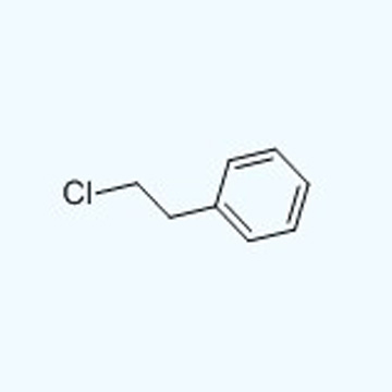 2-chloroethyl-benzene
