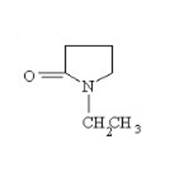 N- ETHYLPYRROLIDONE (NEP)