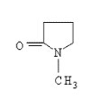N-METHYL PYRROLIDONE (NMP)