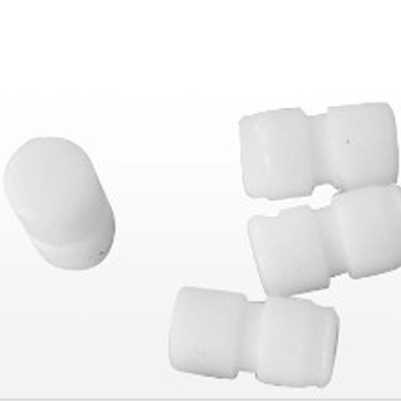Rubber parts for I.V.Catheters、cannulas
