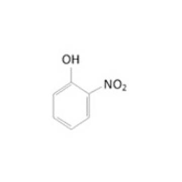 O-Nitrochlorobenzene