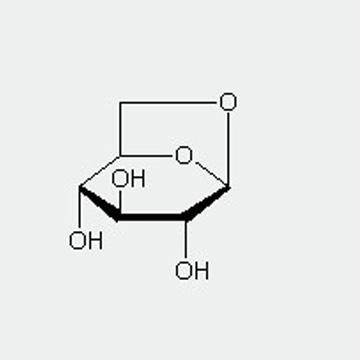 Levoglucosan