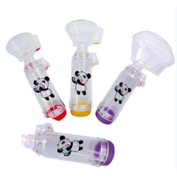 Panda Spacer KRT-08