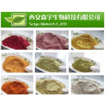 Vegetables Powder