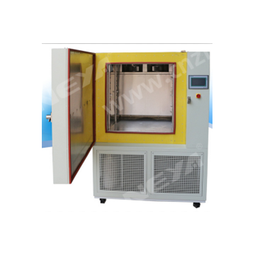 industrial cold treatment  GY-A080N LNEYA 2015