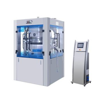 GZP(K)620 Series High Speed Rotary Tablet Press