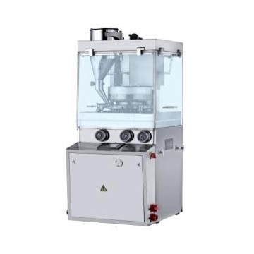 ZP1100/ZP1100A series Rotary Tablet Press
