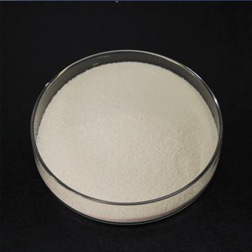 Vitamin D3 500 Feed Grade
