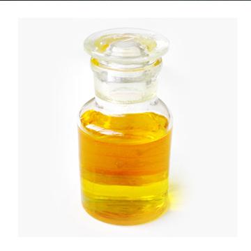 Vitamin D3 Oil Feed Grade