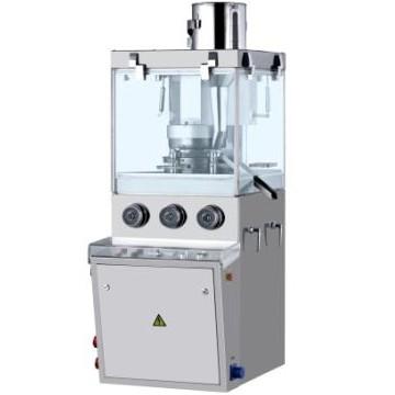 ZP17E/ZP19E Rotary Tablet Press