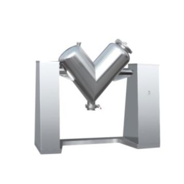 V-type High Efficient Mixing Machine