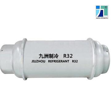 Difluoromethane R32