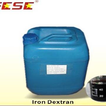 Iron Dextran 15%