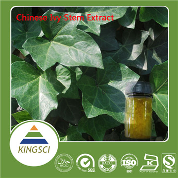 Hedera Helix Extract/Chinese Ivy Stem Extract