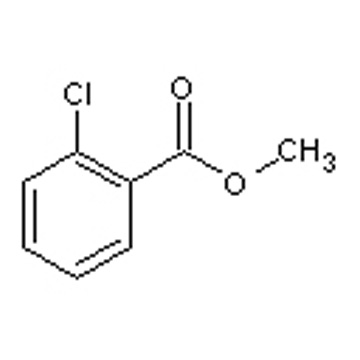 Methyl 2-chlorobenzoate