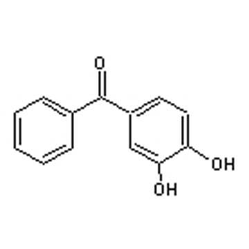 3,4-Dihydroxybenzophenone