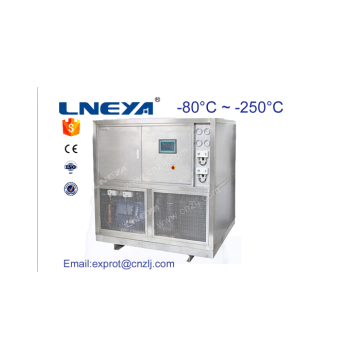 heating and refrigeration equipment -80~250 degree SUNDI-825W