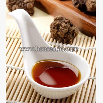 Lovage Rhizome Oil
