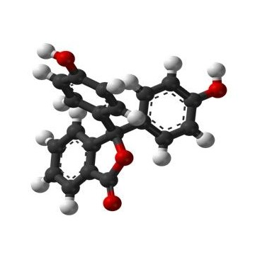 penicilina g potassium