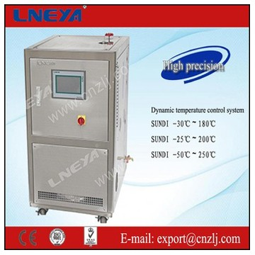 Refrigerated Circulators with Standard Digital Temperature Controllers
