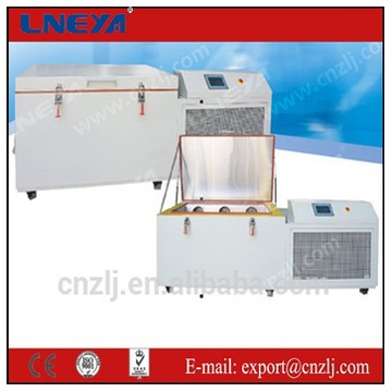 franchiser low freezer test chamber  GY-A228N