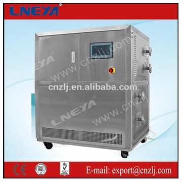 SUNDI-9A60W temperature control unit apply to stainless steel reactor