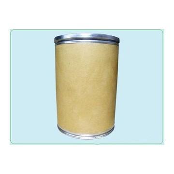 Phenoprolamine Hydrochloride