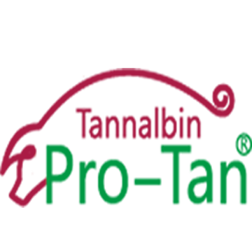Pro-tan(50% Tannalbin,anti diarrhea feed additives)