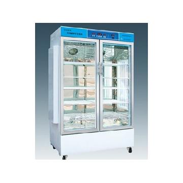 light incubator