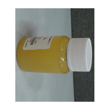 Polysorbate 40