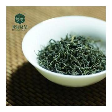green tea polyphenols 60%