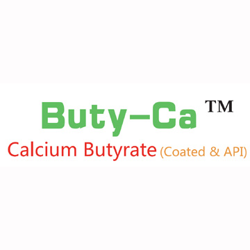 Buty-Ca™ Calcium Butyrate  (Coated & API)