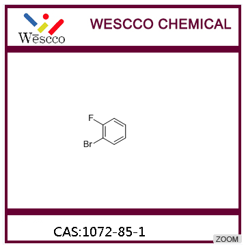 2-Bromofluorobenzene